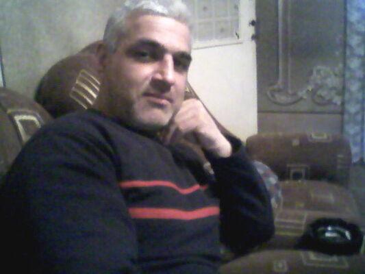 Фото мужчины samvel, Ереван, Армения, 50
