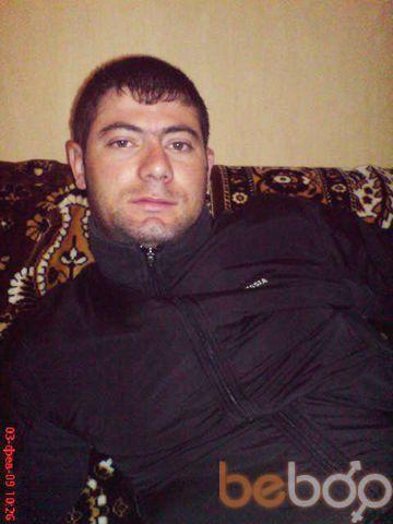 Фото мужчины Саша, Пятигорск, Россия, 37