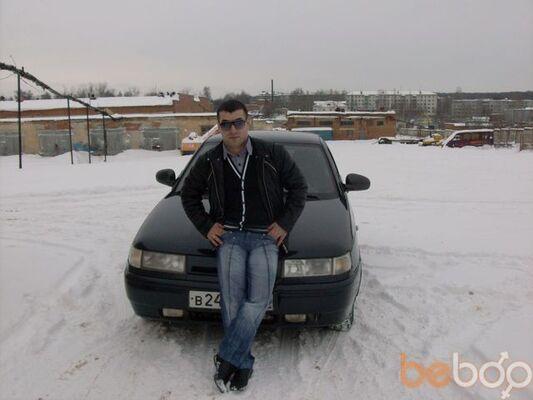 Фото мужчины nikkkkkkkk, Калуга, Россия, 30