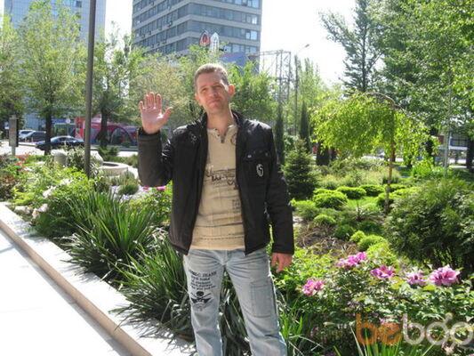 Фото мужчины sergey, Краматорск, Украина, 45