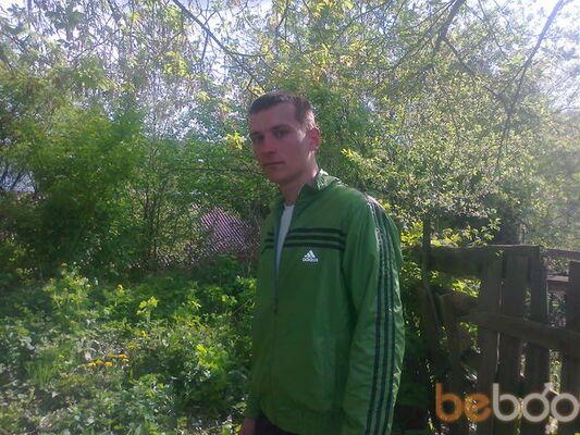Фото мужчины SERB, Слоним, Беларусь, 25