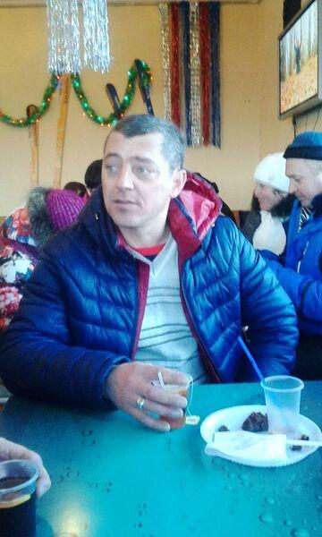 Фото мужчины Andrej, Бийск, Россия, 39