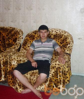 znakomstva-s-blyadmi-uzbekistana