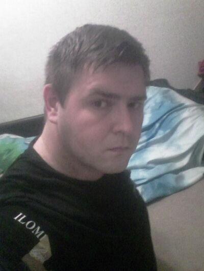 Фото мужчины Алексей, Тверь, Россия, 31