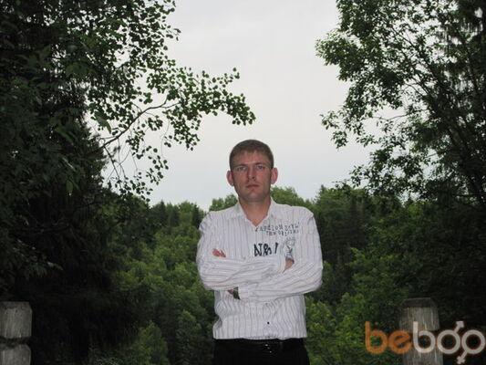 Фото мужчины Андрей, Северодвинск, Россия, 33