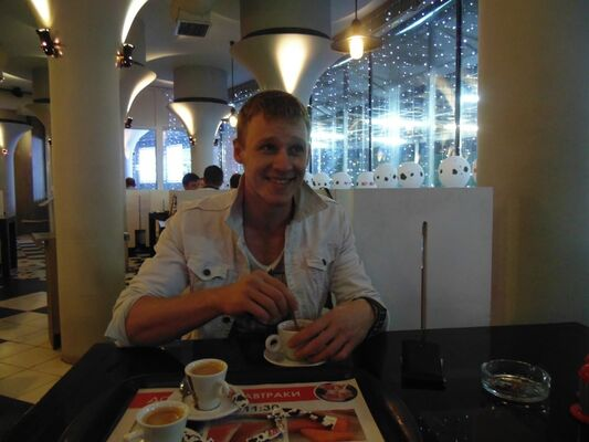 Фото мужчины Aleks, Полтава, Украина, 31