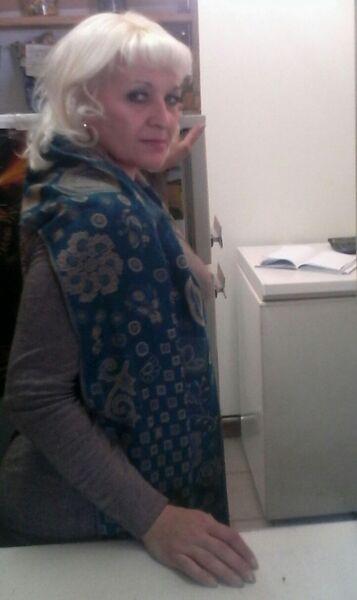 Фото девушки Оксана, Называевск, Россия, 43