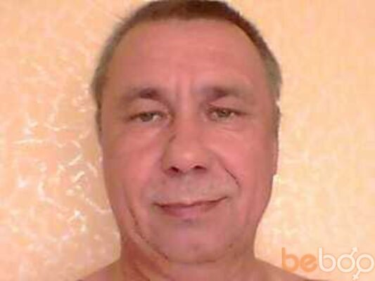 Фото мужчины niktar, Москва, Россия, 61