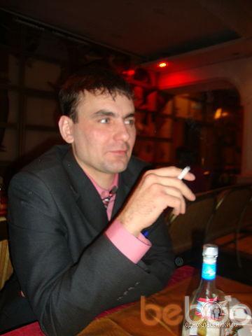 Фото мужчины poboga2, Екатеринбург, Россия, 39