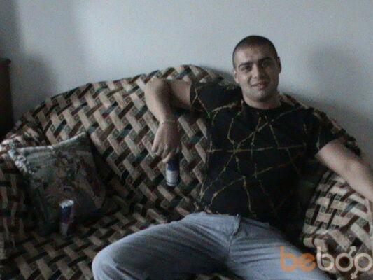 Фото мужчины Игорь, Кишинев, Молдова, 32