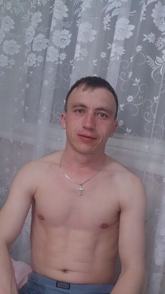 Фото мужчины Сергей, Навля, Россия, 33