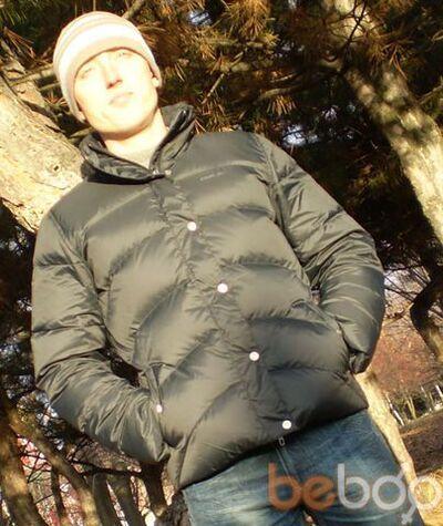 Фото мужчины Moridin69, Ростов-на-Дону, Россия, 37
