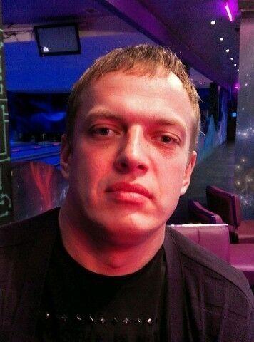 Знакомства Омск, фото мужчины Антон, 41 год, познакомится для флирта, любви и романтики, cерьезных отношений