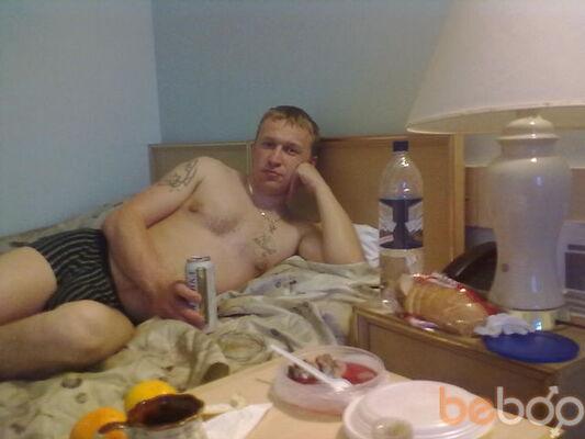 Фото мужчины 9032026047, Москва, Россия, 37