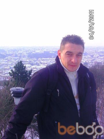Фото мужчины Altair, Тернополь, Украина, 36