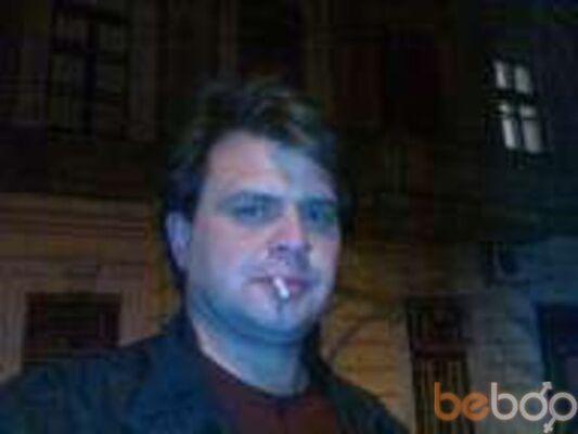 Фото мужчины DARKBROWN, Одесса, Украина, 44