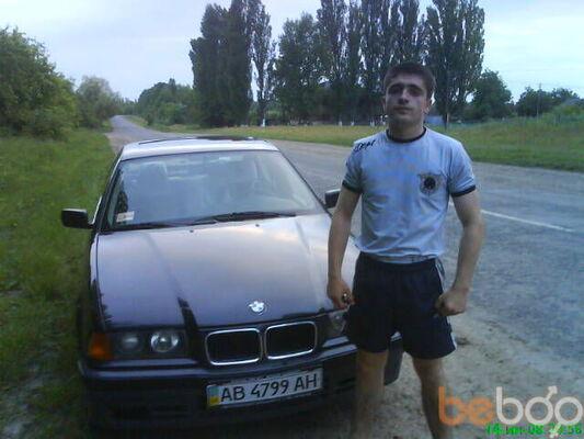 Фото мужчины Dima, Винница, Украина, 31