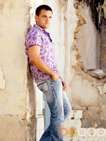 Фото мужчины Котяра, Луганск, Украина, 33