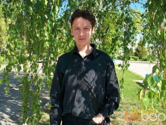 Фото мужчины bsunicorn, Шадринск, Россия, 31