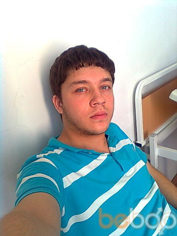 Фото мужчины sahib555, Баку, Азербайджан, 25