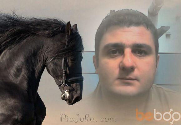 Фото мужчины diamondman1, Баку, Азербайджан, 38