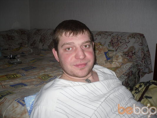 Фото мужчины Эдвард, Саратов, Россия, 36