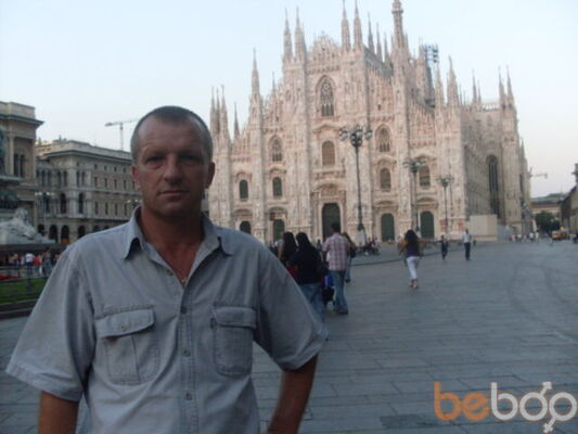 Фото мужчины viktorm19699, San Donato Milanese, Италия, 49