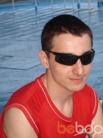 Фото мужчины dia3, Коломна, Россия, 29