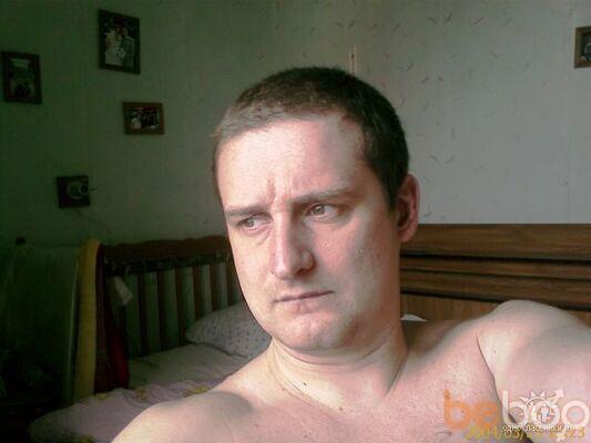 Фото мужчины bazkol, Гомель, Беларусь, 39