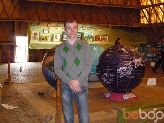 Фото мужчины rodnoi, Краснодар, Россия, 33