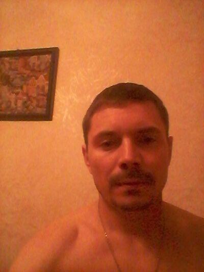 Фото мужчины Андрей, Омск, Россия, 35