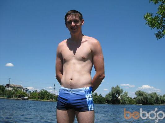Фото мужчины sashka, Луганск, Украина, 26