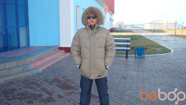 Фото мужчины Kuan83, Жанаозен, Казахстан, 33