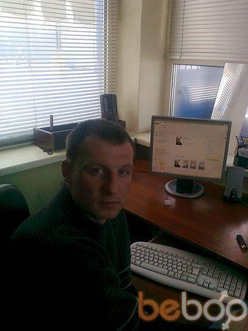 Фото мужчины valera, Новомосковск, Украина, 34