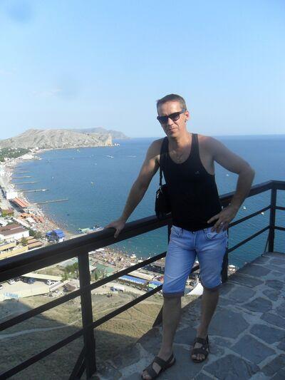 Фото мужчины Roman, Курск, Россия, 41
