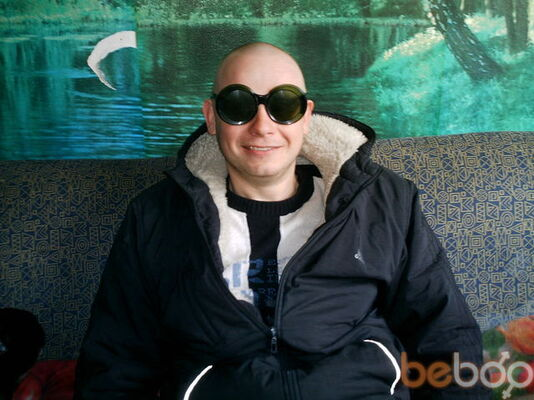 Фото мужчины ден1987, Павлоград, Украина, 30