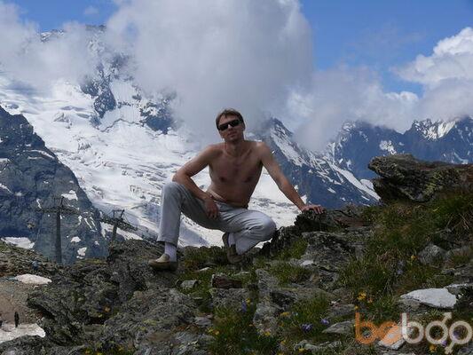 Фото мужчины Аллекс, Волга, Россия, 38