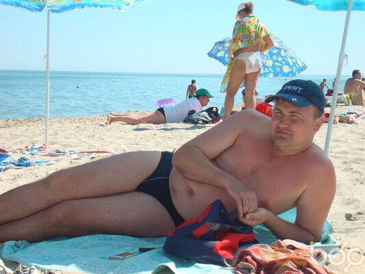 Фото мужчины osv1972, Одесса, Украина, 45