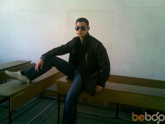 Фото мужчины MGM93mailru, Ереван, Армения, 30