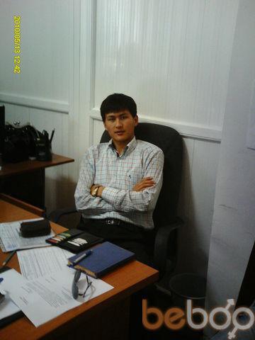 Фото мужчины Erema323, Шымкент, Казахстан, 37