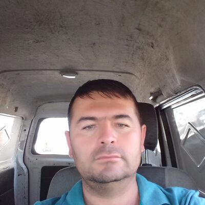 Фото мужчины саид9283200, Самарканд, Узбекистан, 40