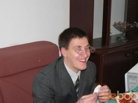 Фото мужчины z0Lik, Симферополь, Россия, 31