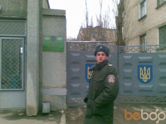 Фото мужчины skorokho1, Херсон, Украина, 28