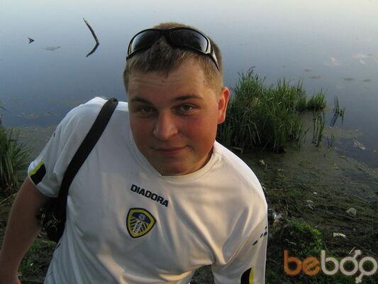 Фото мужчины Ellitex, Сумы, Украина, 27