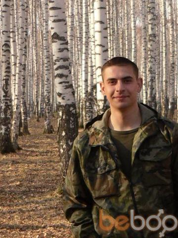 Фото мужчины vladimir, Чебоксары, Россия, 27