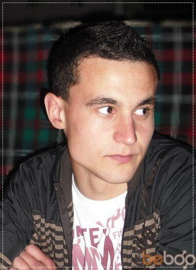Фото мужчины andrew, Бельцы, Молдова, 28