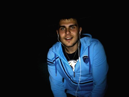 Фото мужчины salliti, Керчь, Россия, 29