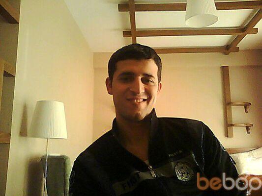 Фото мужчины ceka6514043, Баку, Азербайджан, 29