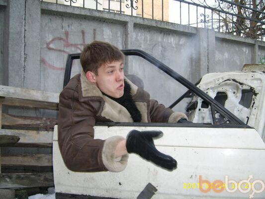 Фото мужчины mihead, Брест, Беларусь, 30
