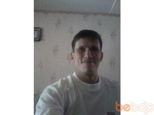 Фото мужчины mixailocmirn, Череповец, Россия, 40